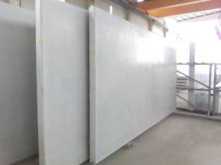 Линии для производства стеновых панелей