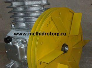 ремонт компрессора СО-7,СО-7А,СО-7Б,СО-243