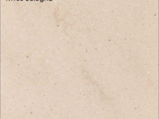 Акриловый камень LG Hi-macs опт розница