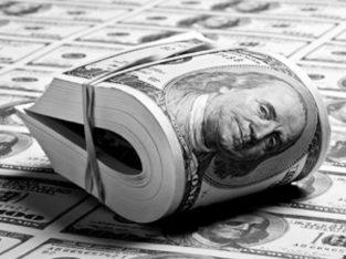 Предлагаем обналичивание наших транзакций по средствам банковских счетов,карт.