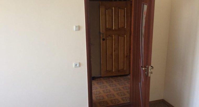 Продажа 1 ком., Белая Церковь, Пищаный, Студенческий переулок, дом 7