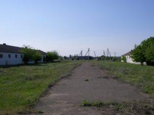 Продам ферму, животноводческий комплекс