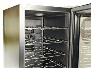 Винный шкаф Profycool JC-48G