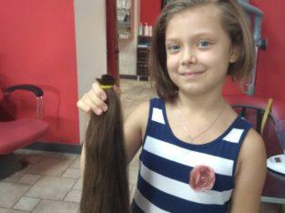 Продать Волосы Берислав, скупка волос Берислав, покупаем волосы Херсон