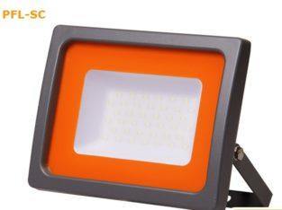 LED продукція від імпортера зі складу в Києві.
