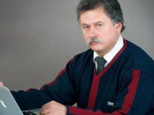 От аритмии избавит доктор Чиянов.
