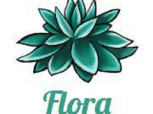Студия массажа «Flora»