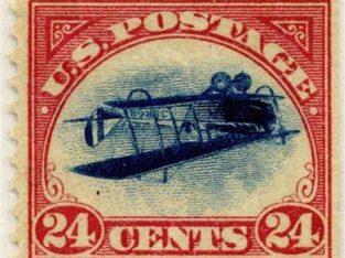 оценщик коллекционных почтовых марок, филателист
