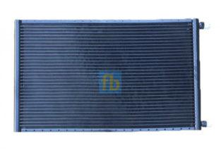 радиатор ,конденсатор автомобильного кондиционера