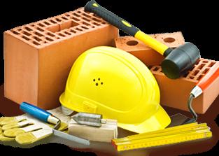 Строительство и ремонт от А до Я