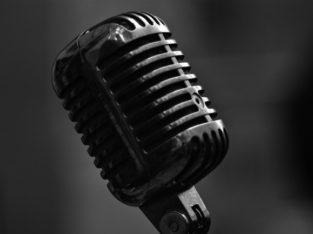 Уроки вокала на киностудии Довженко