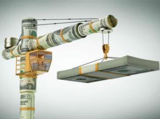 Кредит наличными — От частного лица — Без первичного взноса — До 10 лет