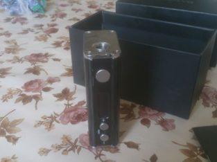 SMOK R40 tc электронная сигарета