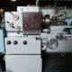 16Д25 станок токарно винторезный