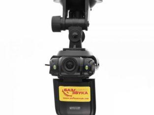Видеорегистратор в машину