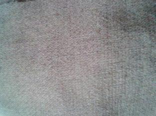 Шалева конопляна тканина.