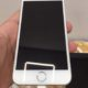 Супер предложение! IPhone 6S 16GB SpaceGray/Silver + Гарантия