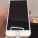 Супер предложение! IPhone 6S 64GB SpaceGray/Silver + Гарантия