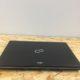 Японский ноутбук Fujitsu E752. Гарантия от магазина. ОПТ!