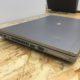 Качественный ноутбук HP EliteBook 8570p. Гарантия от магазина. ОПТ!