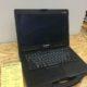 Защищенный ноутбук Panasonic CF-53. Гарантия от магазина. ОПТ!