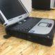 Защищенный ноутбук Panasonic CF-19 (Mk 4). Гарантия от магазина. ОПТ!
