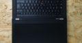 Дешевый и хороший ноутбук Lenovo ThinkPad X230. Гарантия от магазина.