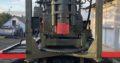 Буровая установка УКБ-500 на базе Маза 500