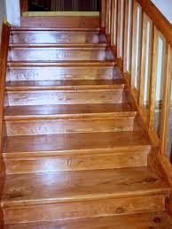 Профессиональная реставрация и ремонт деревянных лестниц.