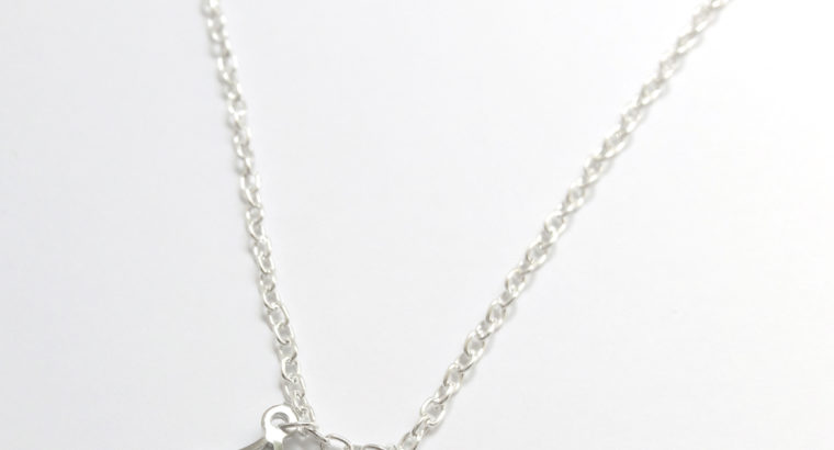 Ожерелье колье намисто подвеска цепочка кулон медальон Love Любовь амулет оберег путеводная звезда для подарка серебро ланцюжок