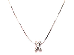 Живописное ожерелье колье намисто подвеска цепочка кулон медальон амулет оберег уникальный подарок серебро ланцюжок личная буква