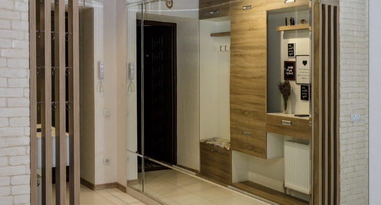 Единственная Достойная квартира в районе Градецкий