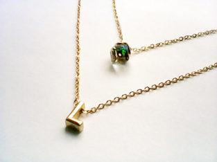 Ожерелье колье намисто подвеска цепочка кулон медальон амулет оберегуникальный подарок золото серебро ланцюжок кристалл Хамелеон