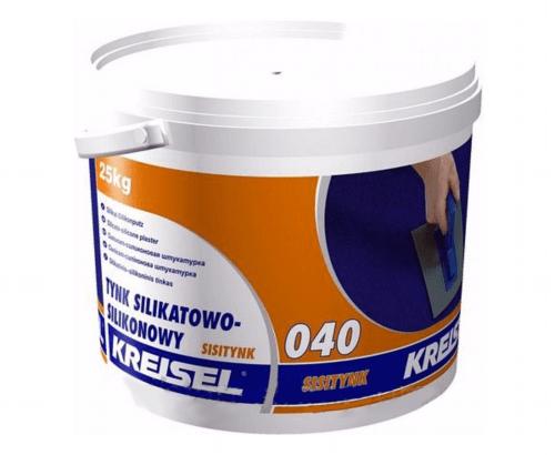 Жи-Строй — доставка стройматериалов по Киеву. Гипсокартон, комплектующие