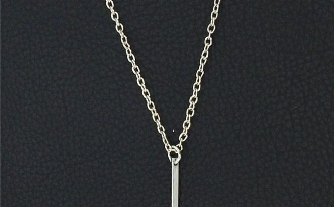 Магическое ожерелье колье намисто подвеска цепочка кулон медальон амулет оберег для подарка золото серебро ланцюжок
