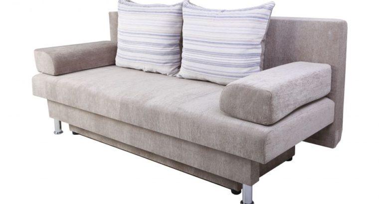 Купить диван от фабрики