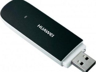Модем Huawei E352