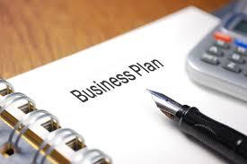 Составление бизнес-планов, привлечение капитала.
