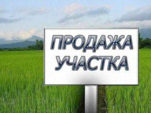 Промзона Киев || Продам свой Участок 1.5 га || с.Шпитьки 17 км || Продажа земли