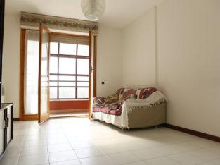 Квартира в Анцио, Италия