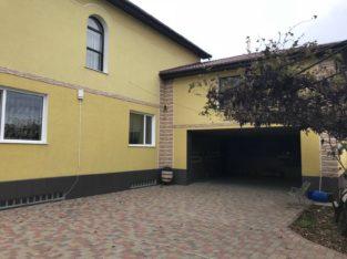 Продам свой дом в Овидиополе от хозяина, без комиссий