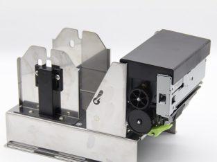 Принтер Epson M-T532
