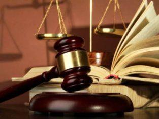 Обжалование штрафа за управление транспортным средством в состоянии алкогольного опьянения
